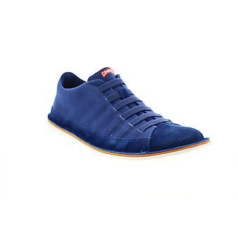 Camper Erwachsene Herren Käfer Euro Sneakers