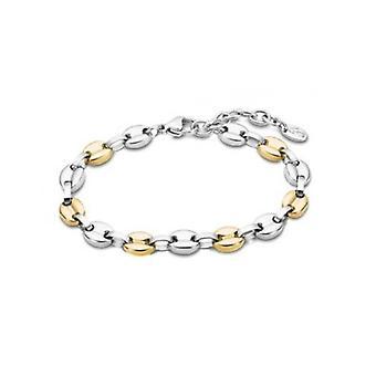 Lotus juveler armband ls2124-2_2