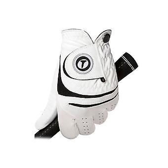 Nouveaux gants de golf en peau d'agneau gants de golf pour hommes fj gants de golf confortables gants de golf respirants résistants à l'usure