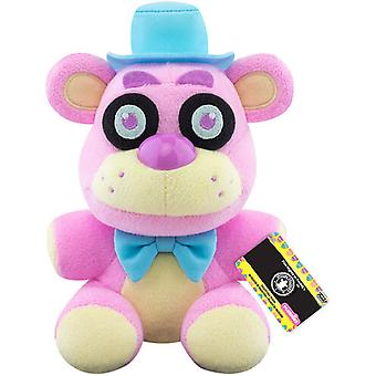 Five Nights At Freddy's Spring Colorway- Freddy (P USA import
