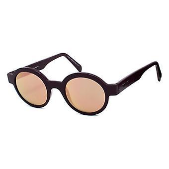 Unisex Sunglasses Italia Independent 0917-CRK