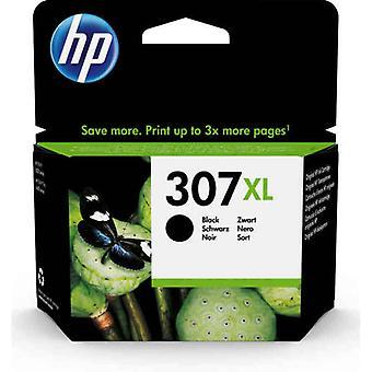 Compatible Ink Cartridge HP 307XL Black
