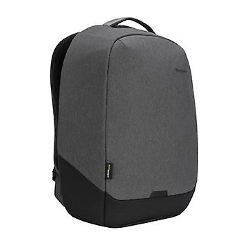 Targus Cypress Tbb58802Gl Carrying Case For Notebook Grey