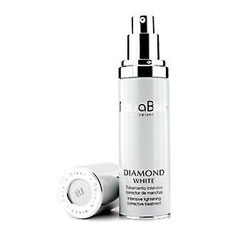 Natura Bisse diamant vit intensiv hudtonande Serum - 50ml / 1,7 oz