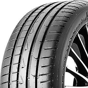 Summer tyres Dunlop Sport Maxx RT2 ( 235/40 ZR18 (95Y) XL NST )