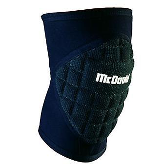 McDAVID pro håndball knepute