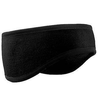 Beechfield Suprafleece Aspen Headband / Headwear