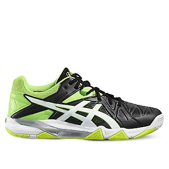 אסיקס גלסנסאי 6 B502Y9001 כדורעף כל השנה גברים נעליים