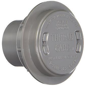 Jandy Zodiac 3-3-115 Light Gray Return Inlet