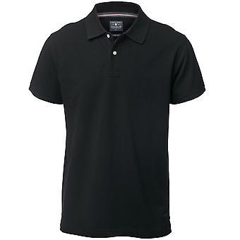 Nimbus Mens Yale Classic Cotton Polo Shirt
