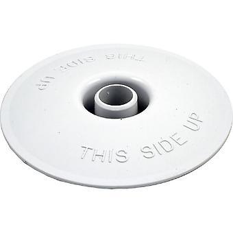 Jacuzzi 94110020 Deckmate Skimmer Vacuum Plate