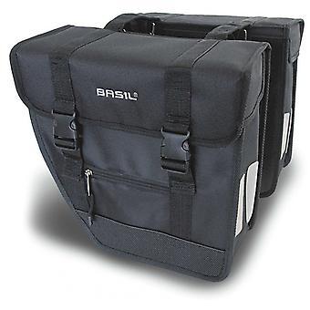 Busuioc Tour dublu Pack bag