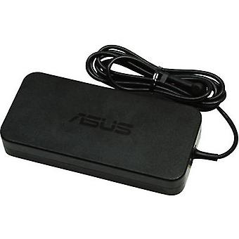Asus 0A001-00060100 Ordinateur portable PSU 120 W 19 V DC 6,32 A