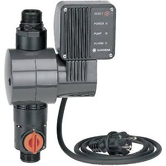 GARDENA Water pressure switch 2 up to 6 bar 230 V / AC