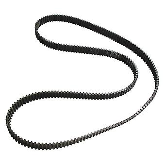 Toothed Timing Belt Fits Castel Garden TCP122, TCR122, TC122, Twin Cut 48