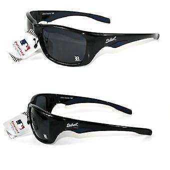 Detroit Tigers MLB Polarized Sport Sunglasses