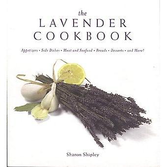 Den lavendel kokboken