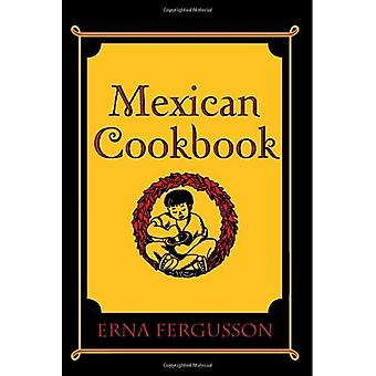 Mexicanske kogebog