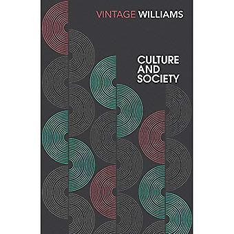 Kultura i społeczeństwo: 1780-1950