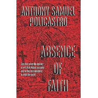 عدم وجود نية من جانب بوليكاسترو آند صموئيل أنتوني