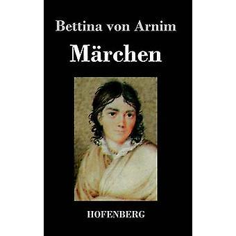 Mrchen par Bettina von Arnim