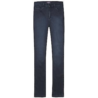 NYDJ Jeans  M95K61NG4112