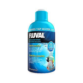 Fluval Aqua Plus Tap Water Conditioner 2Ltr