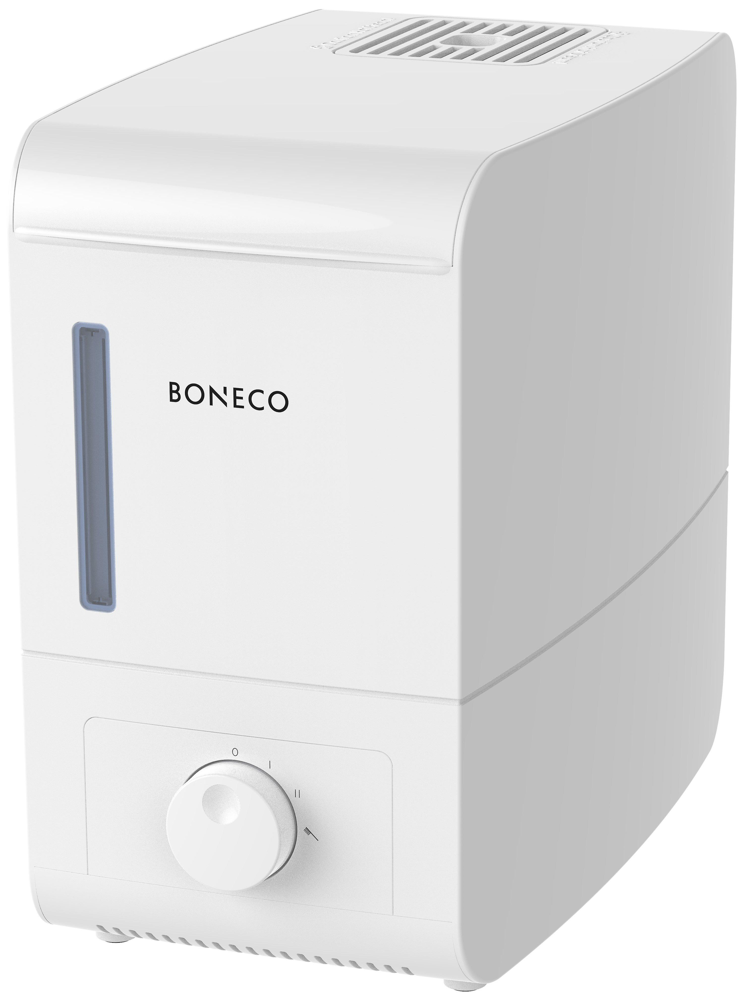 Boneco Humidifier Steam S200