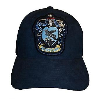 Licensed harry potter™ ravenclaw™ baseball cap