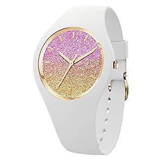 Ice-Watch Women's Watch ref. 13990