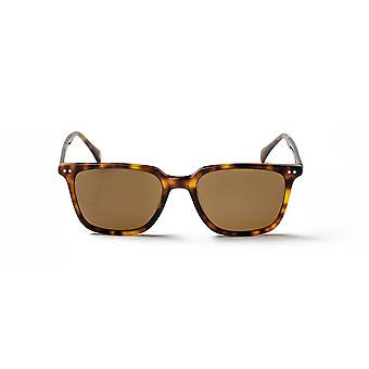 Leros Paloalto Inspired By Urban Sunglasses