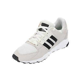 Adidas Originals EQT SUPPORT RF Unisex Sneaker White Turn Shoes