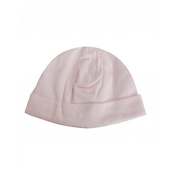Polo Ralph Lauren Childrenswear bawełniana Czapka