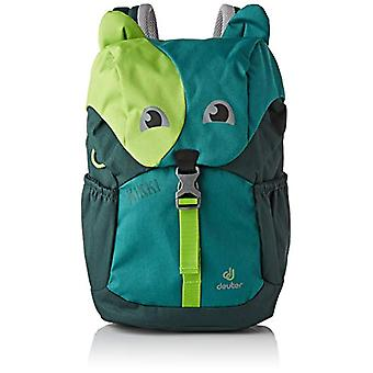 Deuter Kikki Backpack - Alpinegreen Forest - 8