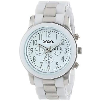 XOXO Clock Woman Ref. XO5643 property