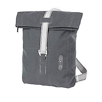 Ortlieb الحضري - حقيبة ظهر - R4251 - Grau - حجم واحد