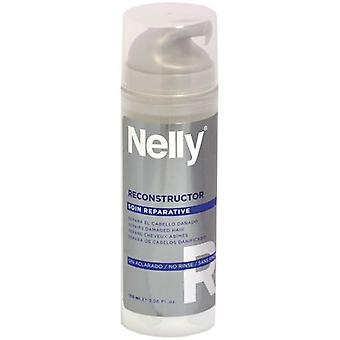Nelly Reconstructor Damaged Hair without Rinse 150 ml (Hair care , Treatments)
