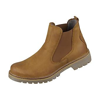 Camel Active Canberra 8737202 universal all year women shoes
