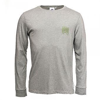 Penfield Penfield Mens Derecho L/S T-Shirt