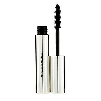 Bobbi Brown No Smudge Mascara (new Packaging) - #01 Black - 5.5ml/0.18oz