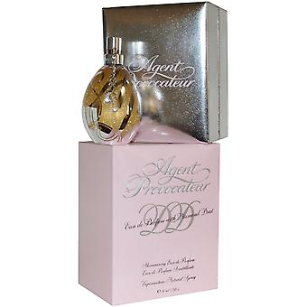 Agent Provocateur Eau de Parfum Spray skimrande 50ml med Diamond Dust