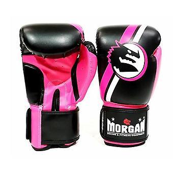 Morgan V2 Classic Nyrkkeilyhanskat