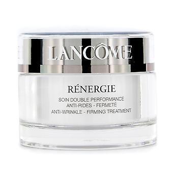 Renergie cream 13973 50ml/1.7oz