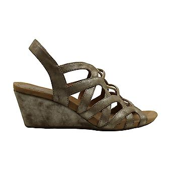 Style & Co. Womens muletta Open Toe Special Occasion Slingback Sandals