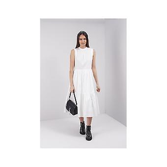 Anonyme Dafne Clarisse Dress