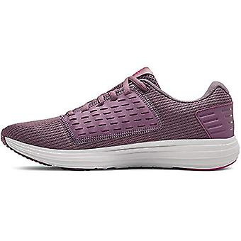 Under Armour Women's Surge SE Running Shoe