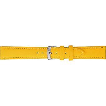 Morellato bracelet unisexe-A01X2778841098CR14