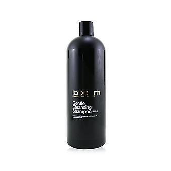 Label.m Gentle Cleansing Shampoo - 1000ml/33.8oz