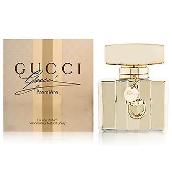 Gucci Gucci Premiere Eau de Parfum Spray 30ml