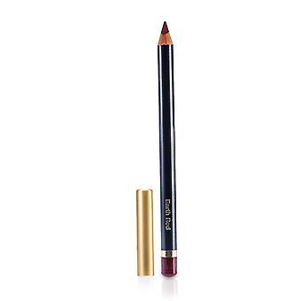 Lip pencil earth red 99352 1.1g/0.04oz